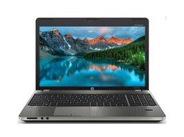HP ProBook 4540s - NOVÁ BATÉRIA